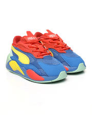 Puma - RS-X3 Puzzle AC Sneakers (4-10)-2480860