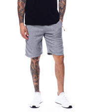 Athleisure for Men - Foster Fleece Short-2479380