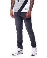 Jeans - Stretch 5 Pocket Jean-2479437