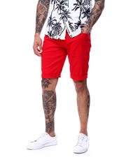 Buyers Picks - 5 Pocket Cotton Streetch Short-2479597