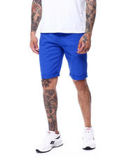 Buyers Picks - 5 Pocket Cotton Streetch Short-2479620