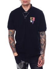 LRG - ALLEY OOP POLO-2479642
