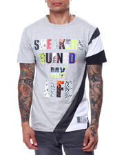 Reason - Sneakers Ruined my Life Tee-2479929