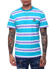 Reason - Recess Stripe Tee-2480078