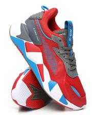 Puma - RS-X Retro Sneakers-2480164