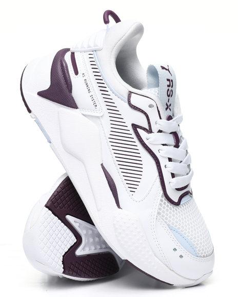 Puma - RS-X Sci-Fi Sneakers
