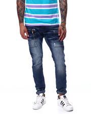 Jeans - Utility Pocket Stretch Jean-2480250