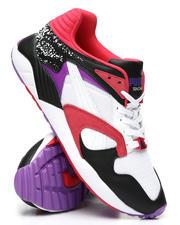 Puma - Trinomic XS-850 Sneakers-2480766