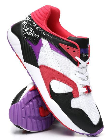 Puma - Trinomic XS-850 Sneakers