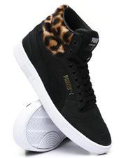 Puma - Puma x Ralph Sampson Mid Wild Sneakers-2480772