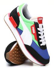 Footwear - Future Rider Play On Sneakers (4-7)-2480934