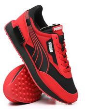 Sneakers - Future Rider Ripper Sneakers (4-7)-2480941