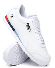 Athleisure for Men - BMW MMS Roma Sneakers-2481024