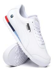 Puma - BMW MMS Roma Sneakers-2481024