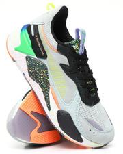Puma - RS-X FD Sneakers-2481050