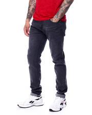Jeans - 5 pocket Stretch Jean w-2479415