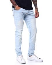 Buyers Picks - 5 pocket Stretch Jean w back pocket detail-2479453