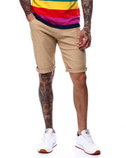 Buyers Picks - 5 Pocket Cotton Streetch Short-2479603