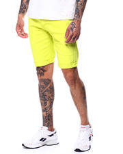 Buyers Picks - 5 Pocket Cotton Streetch Short-2479614