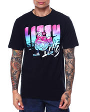 Buyers Picks - Lilly Tee-2480038