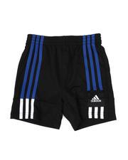 Bottoms - Seasonal 3G Speed X Shorts (4-7)-2482243