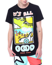 Reason - Its All good Tee-2479909