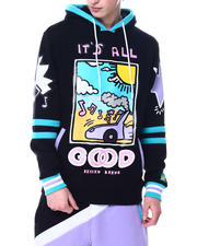 Reason - Its All Good Hoodie 2-2480027
