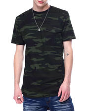 Spring-Summer-M - Army Scoop SS Crew-2481151