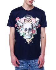 Buyers Picks - Skull Dream Tee-2481249