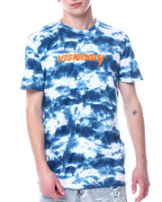 Stylist Picks - Visionary Tie Dye Crew-2481336