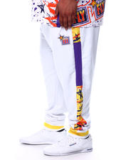 Born Fly - Uniform Jogger (B&T)-2482081