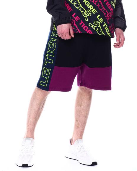 Le Tigre - Lincoln Shorts