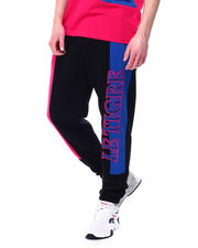Athleisure for Men - APOLLO TRACK PANT-2481481