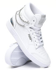Spring-Summer-W - Puma x Ralph Sampson Mid Bling Sneakers-2480904