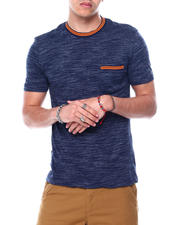 Buyers Picks - Loyalton Pocket Tee-2481283