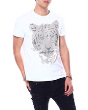 Buyers Picks - TIGER HEAD CRYSTAL TEE-2483204