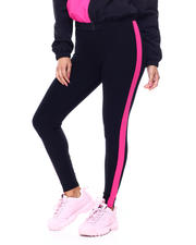 Women - Dea Legging-2482944