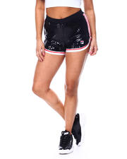 Women - Kachina Short-2482957