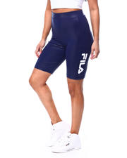 Women - Camari Bike Short-2482981