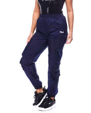 Athleisure for Women - Keva Utility Pant-2482986
