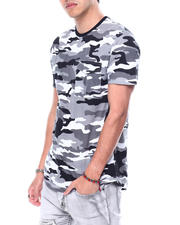 Buyers Picks - Army Scoop SS Crew-2481141