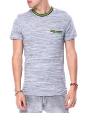 Buyers Picks - Loyalton Pocket Tee-2481219