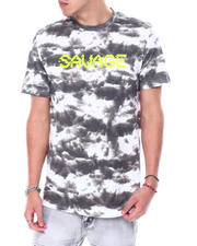 Stylist Picks - Savage Tie Dye Crew-2481269