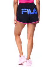 Spring-Summer-W - Kati Short-2482966