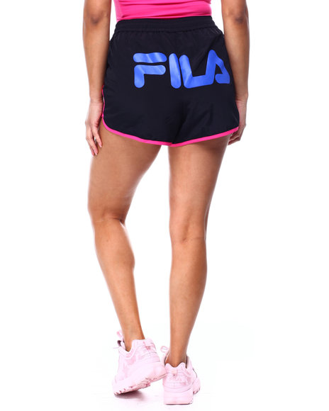 Fila - Kati Short