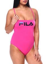 Women - Elin Bodysuit-2483036