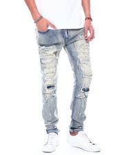 Jeans - Rip and Repair Jean-2483372
