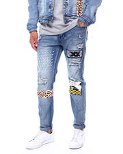 Stylist Picks - Patch Work and Star Jean-2483564
