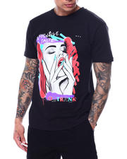 OUTRANK - Expensive Taste Tee-2484005