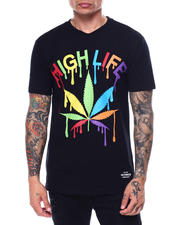 Buyers Picks - High Life Tee-2484141